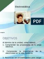 electrostatica1-120319181654-phpapp02