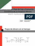 Clase Mates Financiera v02