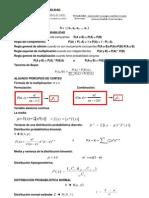 Formulas de Probablilidades1 (1)
