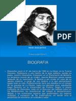 Presentacion Descartes