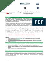 Participants - General Info_ENG (1)