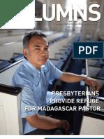 FPCO Columns June 2009