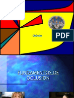 52082766 Fundamentos de Oclusion
