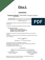 Apuntes Ecc81tica i (2)