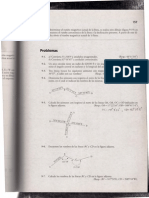 Taller 3 - Rumbo, azimut, deflexión.pdf