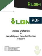 Fabric Installation details.pdf