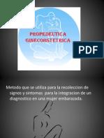 propedeutica-ginecobstetrica