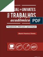 Manual Completo