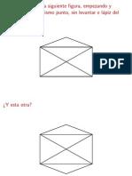 Algo3 Teo Euleriano