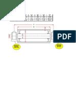 Base de Datos Movil Tripper Conjunto de Poleas