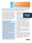 timing your retirement.pdf
