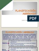 PLANIFICACIÓN AGREGADA.pptx