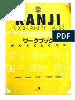 Kanji-Look-and-Learn-Workbook.pdf
