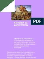 historia-da-arquitetura-1203080726814272-3