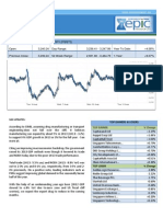 Sgx Report 14 August 2013