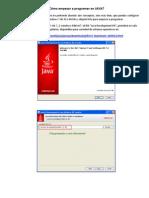 Empezar a programar en Java.pdf