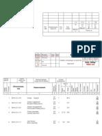 615-212.00-010Спецификациф свайного устройства.pdf