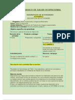 GUIA Salud Ocupacional Unidad 2 (1)