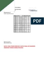 NotasE2Parciales