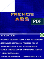 12-abs