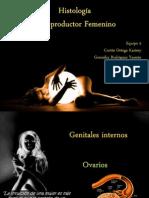 Expo.ARF.Histología