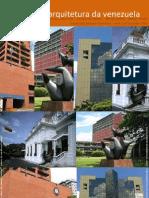 Arquitetura Da Venezuela