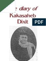 kakasaheb-dixits-diary1
