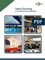 EA brochure_2012.pdf