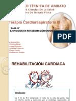 Cardio Expo 2