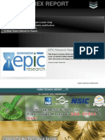 Daily-Forex-report by Epic Reseach 14 August 2013