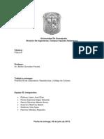 Práctica 06 - Completa e imprimible
