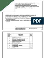 B616-810.00-001SP s.2-28. .pdf