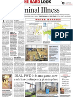 Indian Express 09 August 2013 4