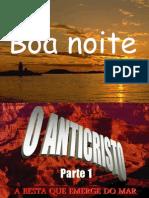 2010.01.23 Anapolis O.anticristo-Parte.1 EM