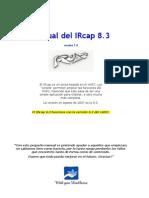Manual Deli r Cap