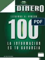 Revista_100