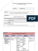 Modulo I submodulo I y II 2013 administracion.docx