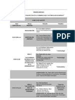 Programa GeneralSimposioCriminologia