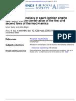 Proc. R. Soc. A-2008-Sezer-3107-28.pdf
