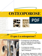 Aula 17 Osteoporose 15