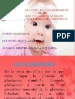 Luz Diestra Miranda Trabajo Individual 07