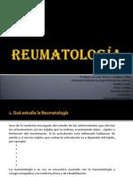 21018790 100 Preguntas Basicas de Reumatologia