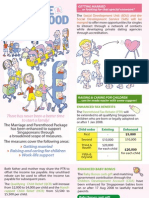 Marriage Parenthood Pamphlet Eng01