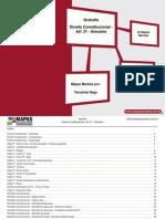 eBook DireitoFundamentais Mapasequestoes Amostra 2012