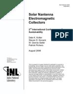 solar nantenna.pdf