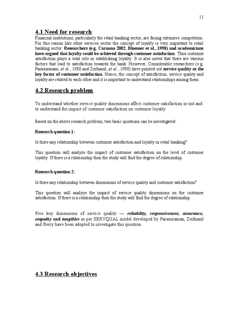 21st century science coursework mark scheme These are detailed revision notes which i have created for p1, p2 and p3 ocr 21st century all these notes follow the specification to make sure everything is covered.