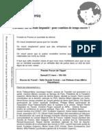 PDF Tract Travail