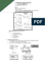 M-PUA.pdf