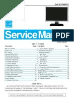 dell se178wfpc service manual.pdf