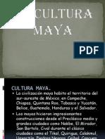 La Cultura Maya2
